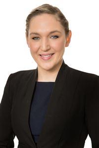 Leigha Moore