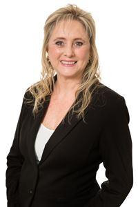 Lisa Grobler