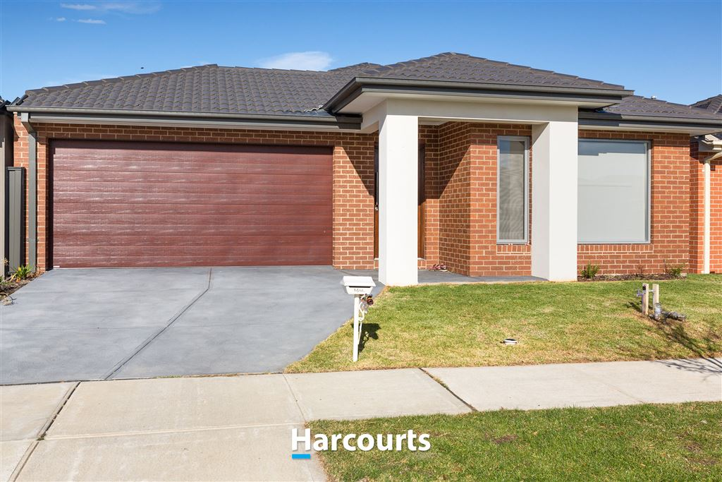 First Home Buyers Delight