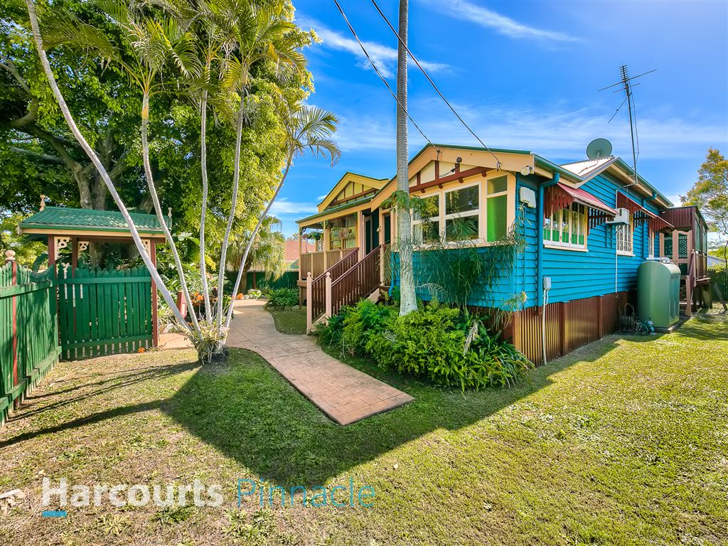 Interest from $575,000