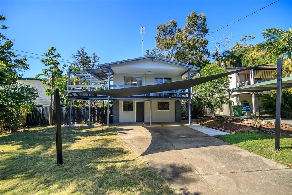 Renovated Dual Living in the Heart of Nerang