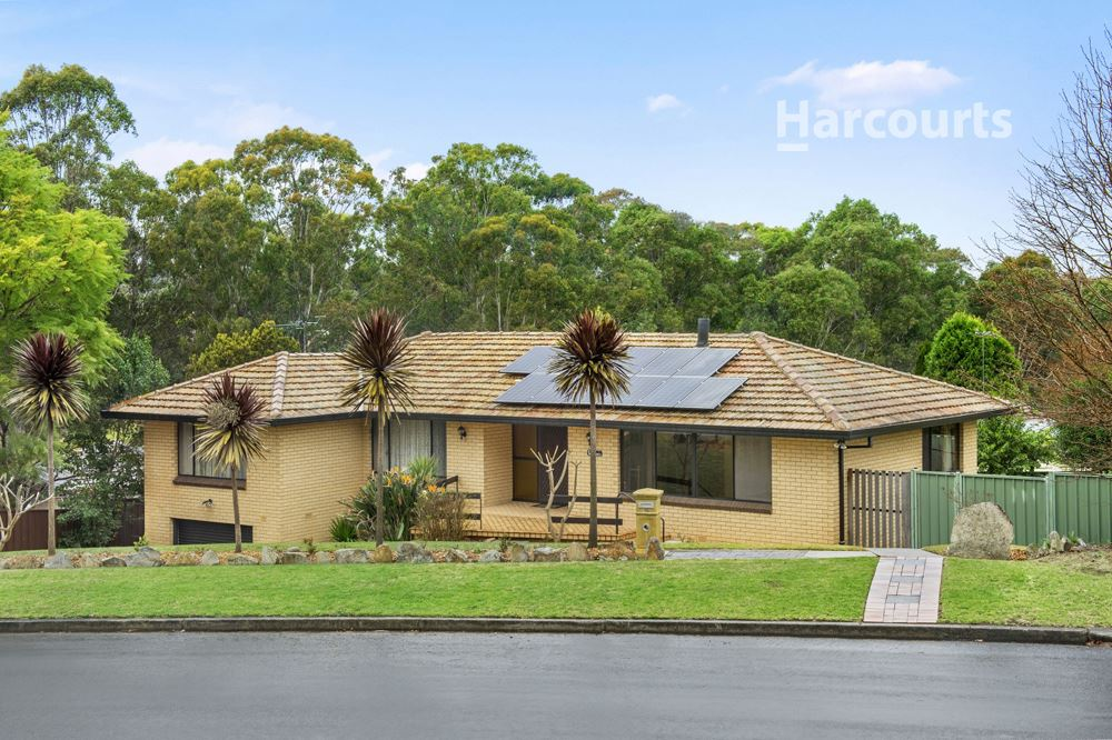 Auction - Buyer's Guide $660,000 - $720,000