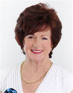 Lyn Newcomb