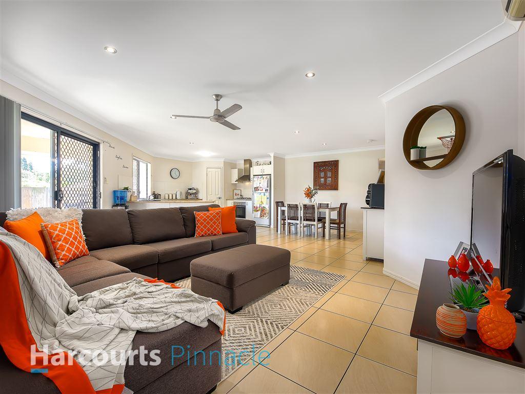 Kallangur Investment Property - Already Rented