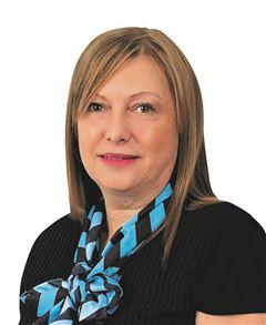 Lorri Careswell