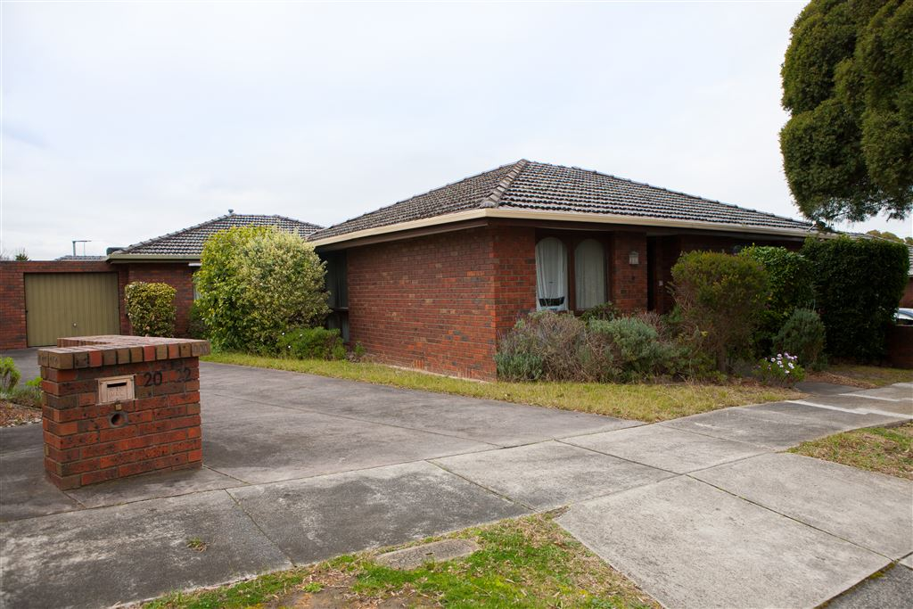 Best Value in Mount Waverley
