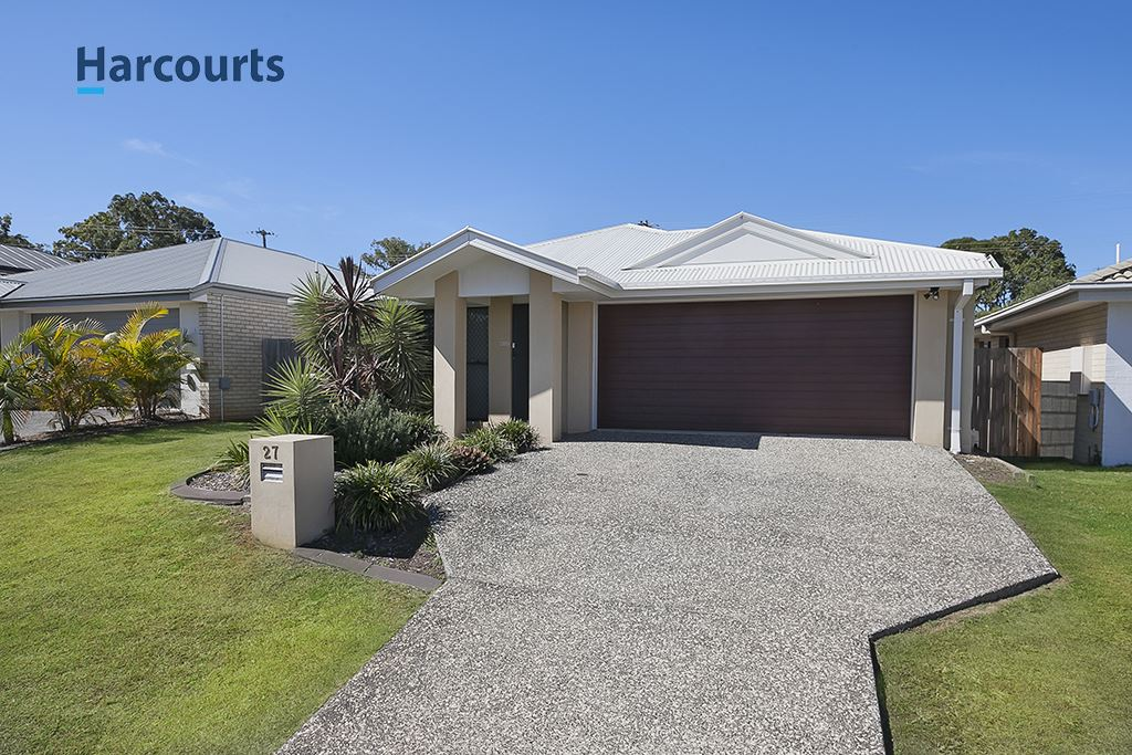 Great Value 4 Bedroom Home with Media Room