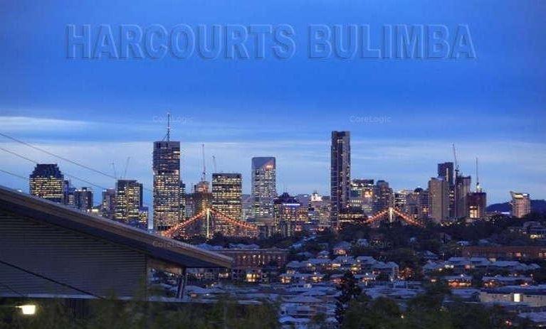 Spectacular City Views!