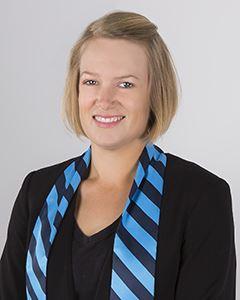 Anna Gooch