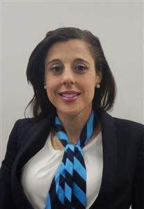 Nadia Sorgentano
