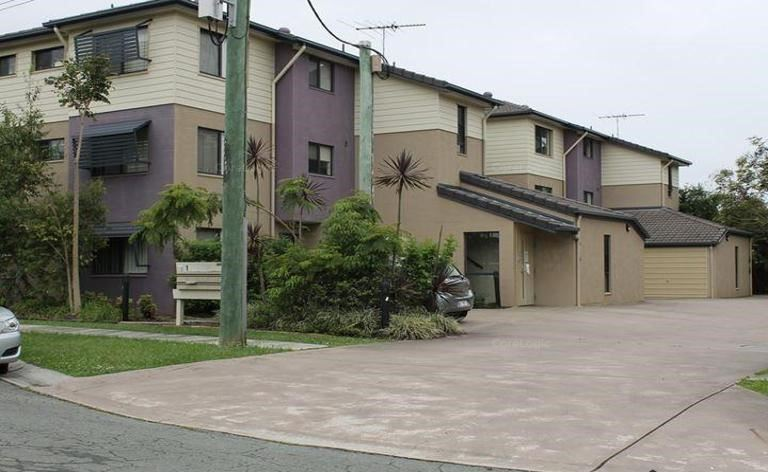 Block of 20 Units - Caboolture