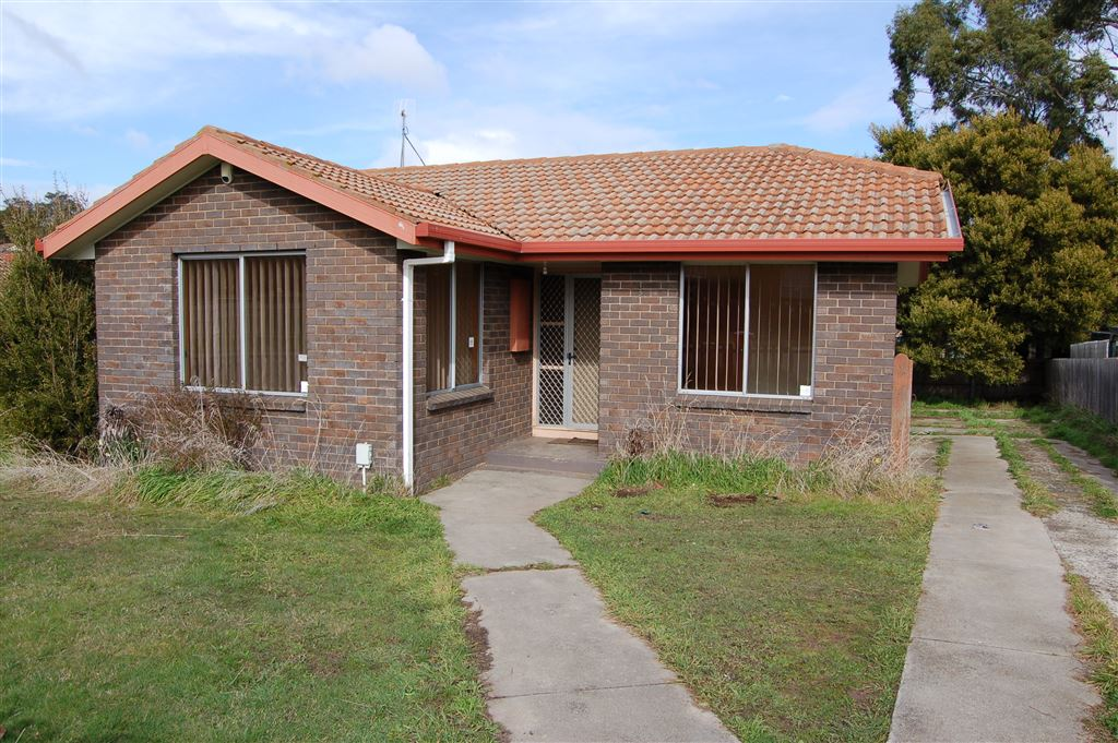 Cheapest House in Launceston!