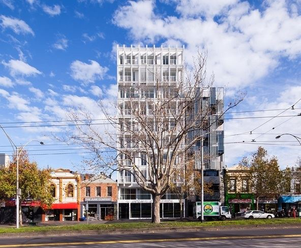 Business for Sale - Farren Group, Footscray