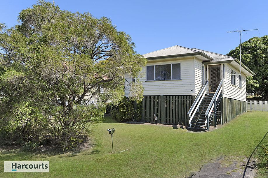 Post War Renovator in Sought After Position