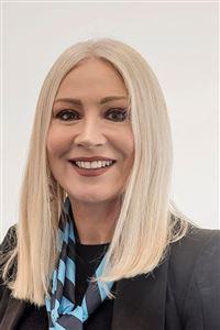 Gail Pounsett