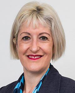 Julie Kakos