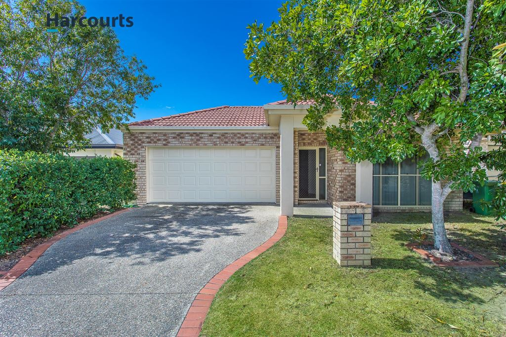 Perfect Family Home - Quiet Area!!!!!
