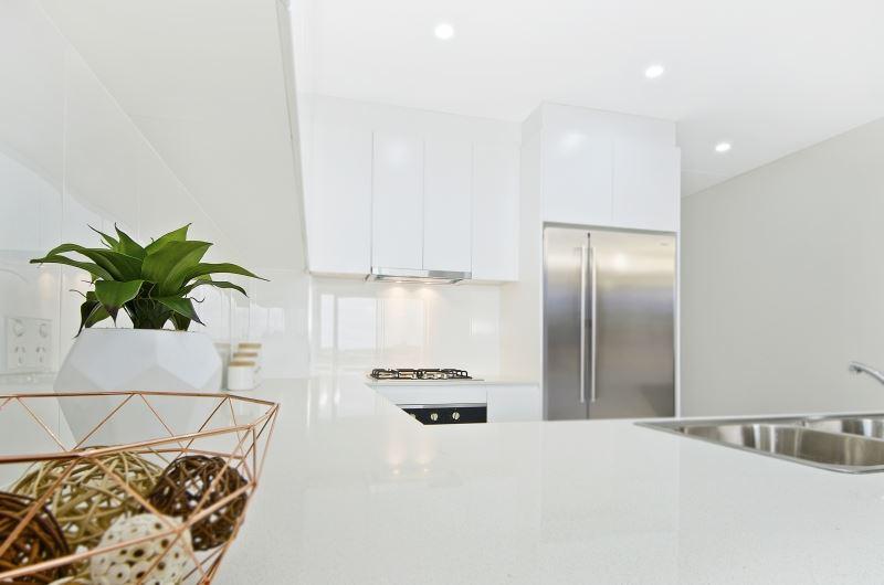 Two Bedroom Apartment - Great Rental Return
