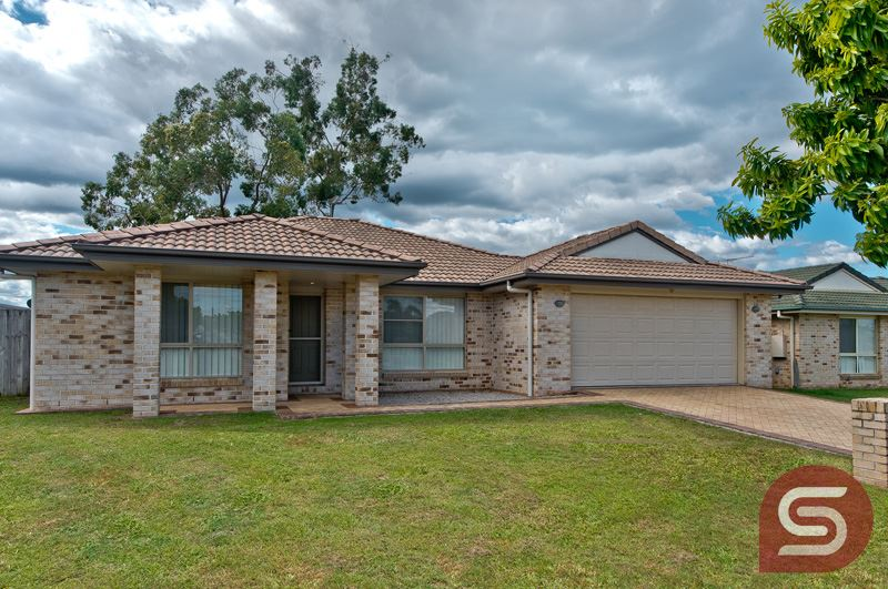 Caboolture Investment  - One for The Portfolio *