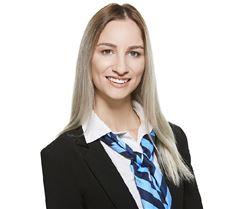 Jessica Egan