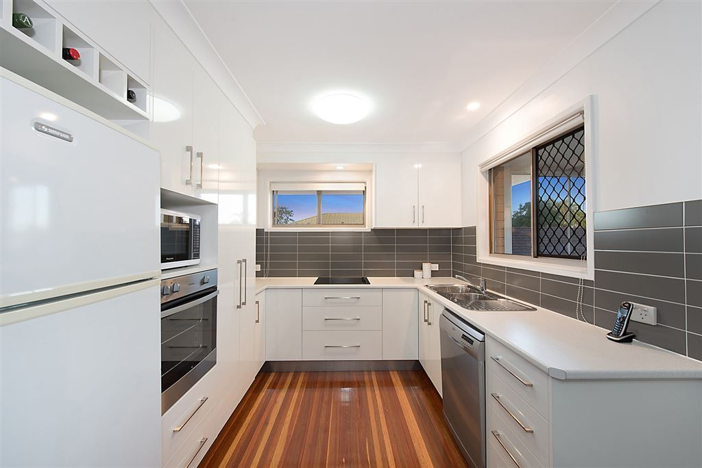 Kitchen Appliances Brisbane North