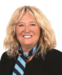 Karen Broadhurst