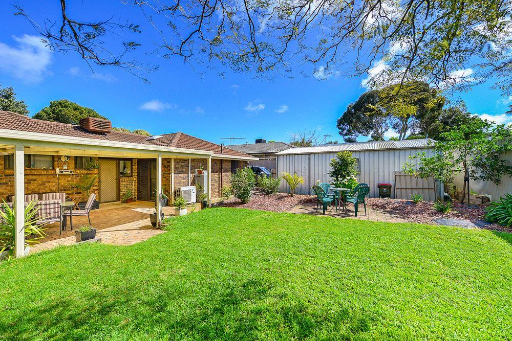 ATTN - Astute Investors & 1ST Home Buyers