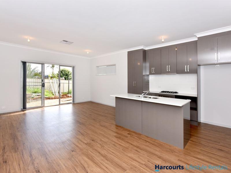 Lovely Brand New Home!