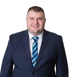 Daniel Obradovic