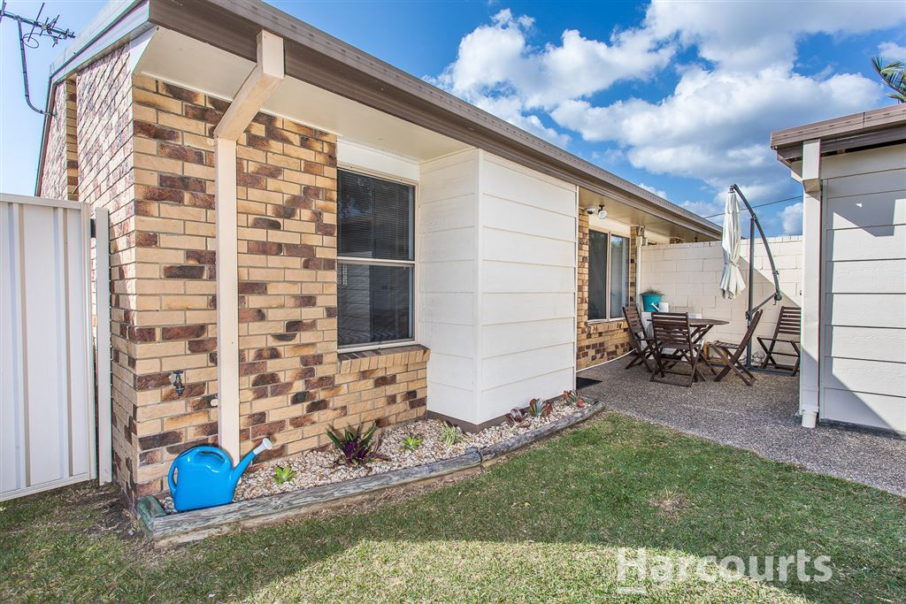 Great home! Great position! Great opportunity!
