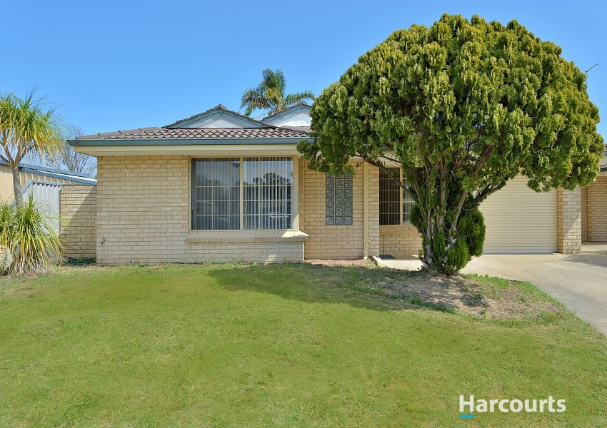 FIRST Home Open This Sunday 24/09/2017 between 1:00-1:30pm