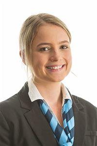 Kate Coulton
