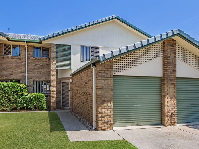 Don't waste time looking elsewhere! This gem is ready and wa