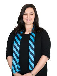 Denise Abood