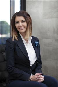 Maria Zamanis