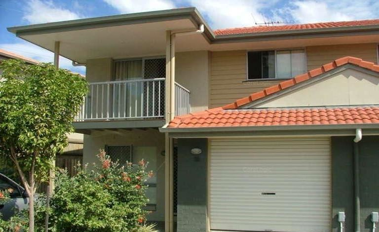Investment opportunity - 1st home buyers