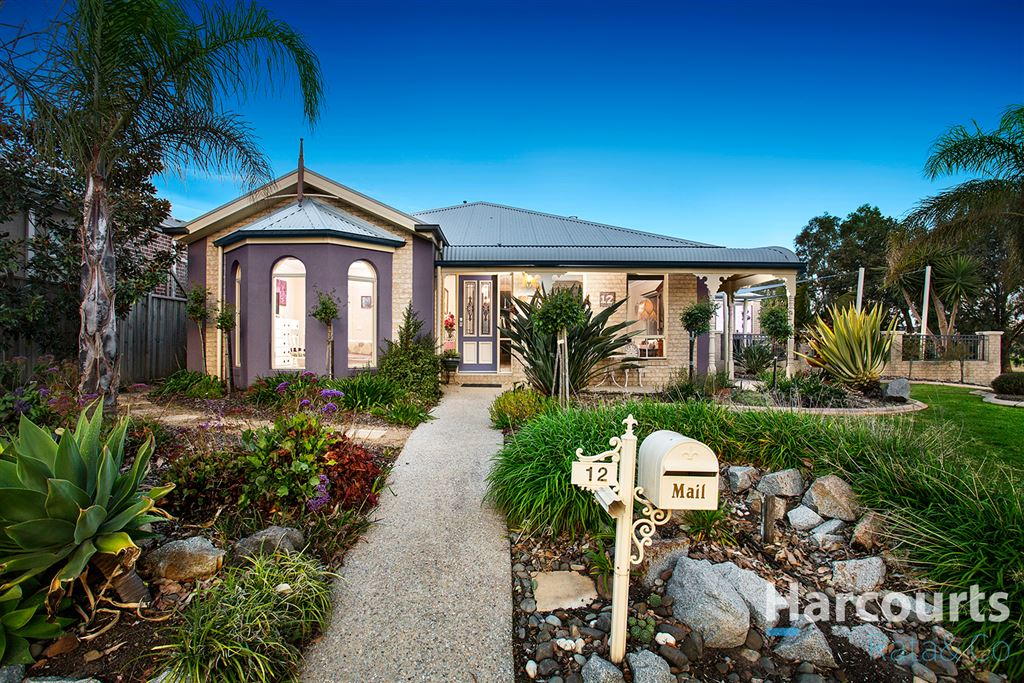 Opposite Your Own Lake In Prestigious Waterstone Hill Estate