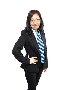 Dorean Wang