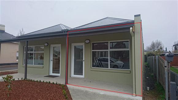 Shop 2 - 75 Main Rd, Perth