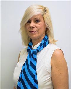 Lia Salinou