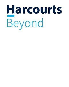 Harcourts Beyond Rentals