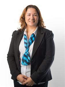 Nicole Jahne