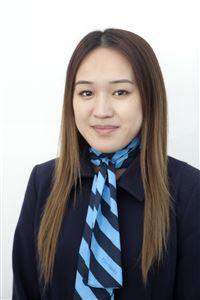Nemo (Nhi) Nguyen