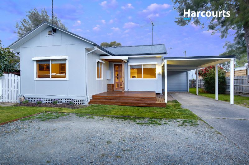Fully Renovated and in a great position