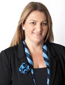 Irene Casella
