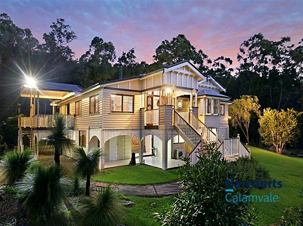 Unmatched grandeur awaits at 589 Stanmore Rd