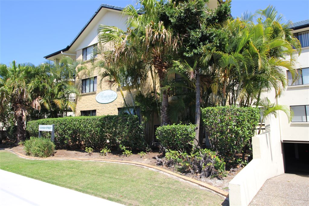 Outstanding Investment - In the Heart of Southport !!