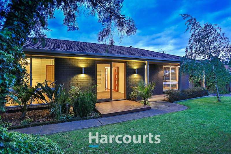 Outstanding First Home or Investment!