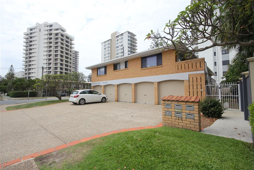 Spacious designer 2 bedroom pad in fabulous location with be