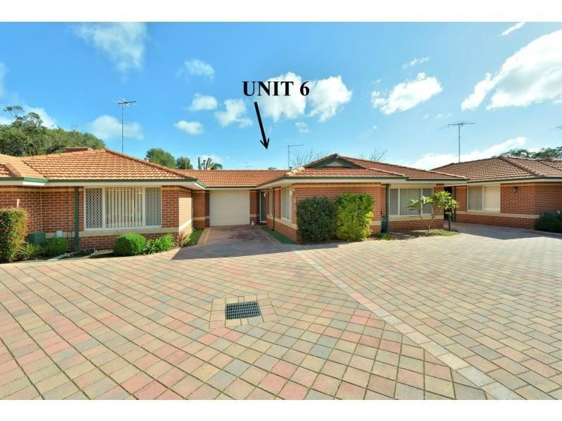 Central Mandurah Beauty - Priced To Sell!